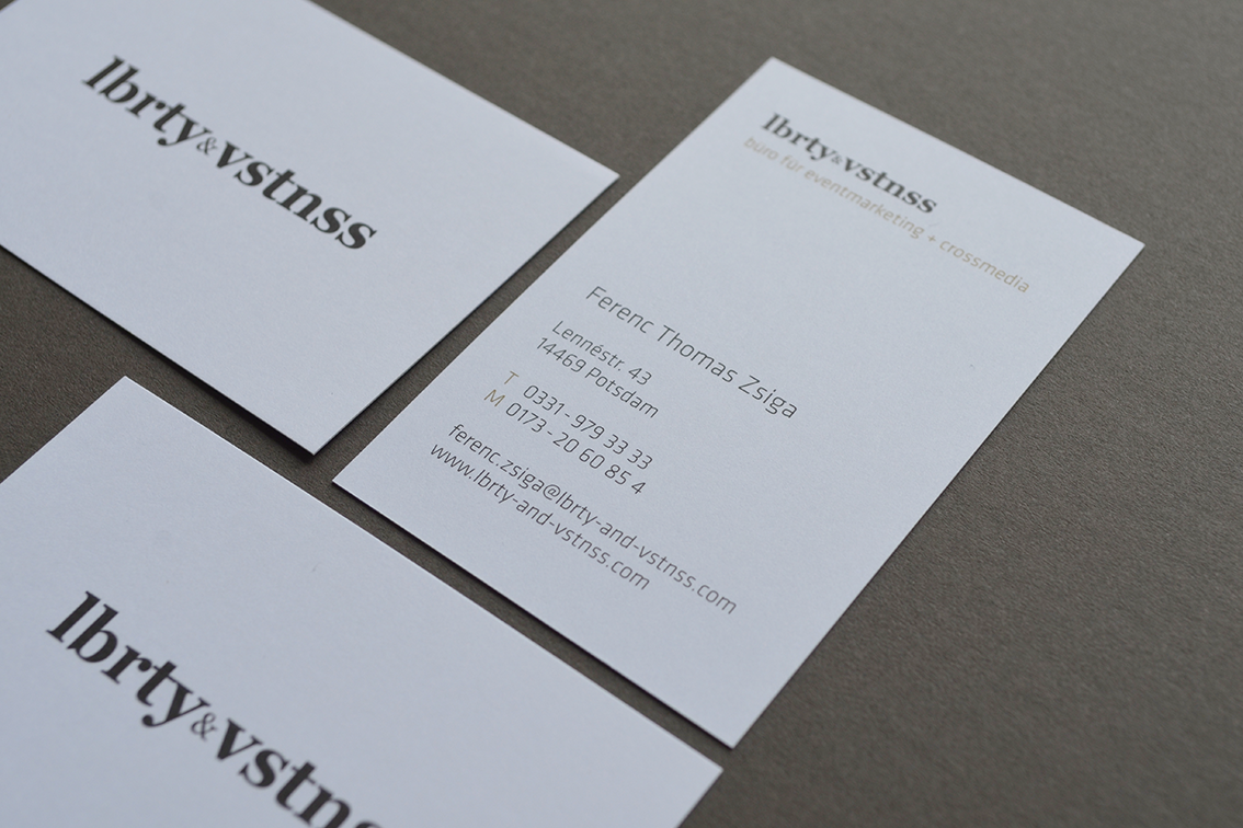lav-businesscard